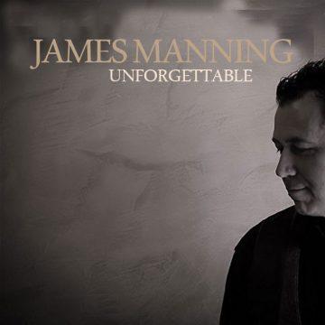 james manning unforgettable 1