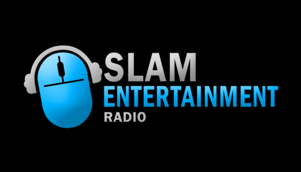 Portfolio – Slam Entertainment