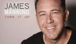 cropped-James-Manning_Turn-It-Up-CD_jacket.jpg
