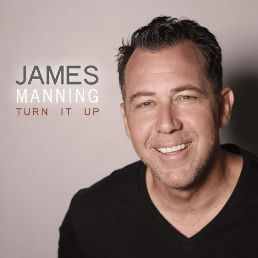 cropped-James-Manning_Turn-It-Up-CD_jacket.jpg