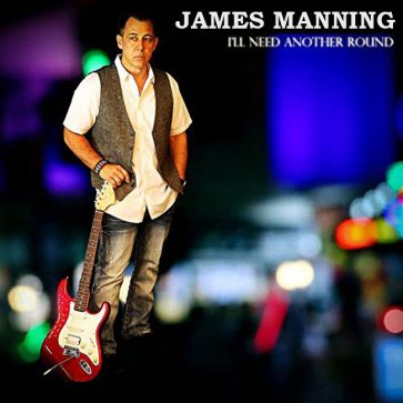 james manning I'll need another round