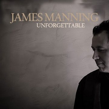 james manning unforgettable 1