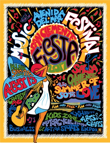 EventPhotoFull_FiestaFinal_2017