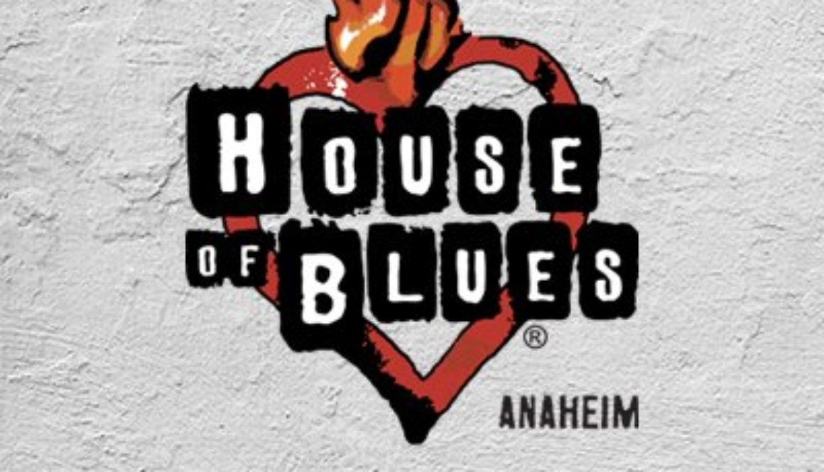 house blues