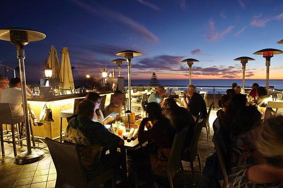 evening-ocean-views-from